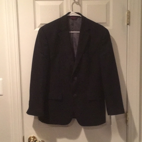 Izod Other - Navy Blazer